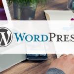 WordPressカテゴリー
