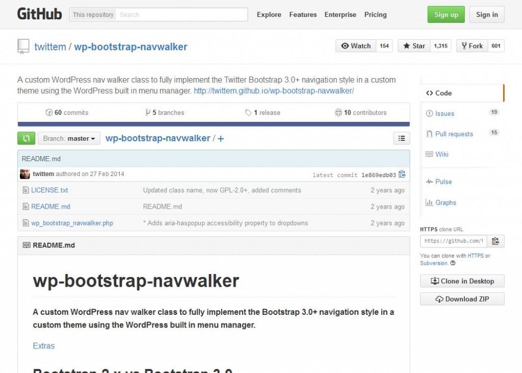 twittem-wp-bootstrap-navwalker_20150824